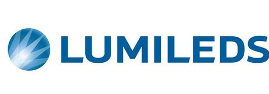 Lumileds任命Brian Wilcox担任南北美照明业务区域副总裁滁州